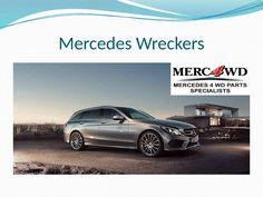 Mercedes Benz Spare Parts Melbourne Australia - We are cash buyers of all Mercedes four wheel drive models between 1998 to 2014!  http://www.merc4wd.com.au