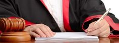 How Can Paralegal and Litigation Support Outsourcing Services Prove to be Beneficial?