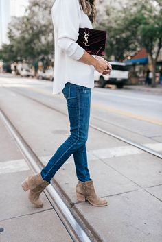 4 Fashion Essential Lifesavers for Everyday Style | Hello Fashion