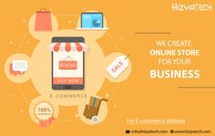 The e-commerce industry in nature is digitally inclined. IT solutions are often very important but overlooked. A key point in considering to elevate the business is having smooth transactions from start to finish. Having a digitally innovative tool can massively help companies boost their sales and revenue. #ecommercewebsite #ecommercebusiness #ecommercedevelopment #ecommercewebsitedevelopment #ecommercemarketing #onlinepayments #onlinebusinesses #professionalservices #websitedevelopment Create Online Store, E Commerce Business, Professional Services, Digital Marketing Services, Mobile Application, Understanding Yourself, Ecommerce, Smooth, Tech