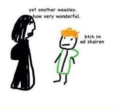 Ed+Weasley
