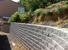 versa lok wall 2