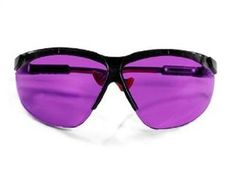 Surprise side effect: New specs may fix color blindness - TODAY.com