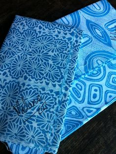 Upcycled and hand printed by Melanie Brummer  https://melanie-brummers-academy.thinkific.com/courses/up-cycled-cloth-collective-contributions/