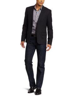 45 Best Style Men images | Mens fashion:__cat__, Style, Men