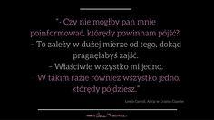 3 powody, dla których nie realizujesz swoich celów + DARMOWY KURS http://www.ewelinamierzwinska.pl/blog/3-powody-dla-ktorych-nie-realizujesz-swoich-celow-darmowy-kurs/