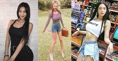 클라라가 본인에게 몸매 도발한 여자 연예인에 대해 언급했다.최근 온라인 커뮤니티에 '몸매 도발한 연예인에 클라라 반응'이라는 제목의 게시물이 게재됐다. 공개된 게...
