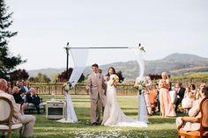 Kristin and Justin: California Wedding Photography » SOUTH FLORIDA WEDDING PHOTOGRAPHY, SOUTH FLORIDA WEDDING PHOTOGRAPHER, MIAMI WEDDING PH...