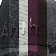 🛒 Compras —>www.anthco.com.br<—-  💳💰Atacado 12 peças R$24,95 em ate 4x sem juros ou R$23,70 a vista no boleto.  Acima de 499.90 frete grátis. Whatts 43-9600-5433  📦 Enviamos para todo território Nacional. 😁BONÉ MIDDLE 🙃MODELO - AMERICANO ❤ABERTO 🍂#abaCURVA #anthco #streetwear #headwear #surfwear #cap #bone #bones #boné #gorro #hat #skateboard #skate #bmx #bike #surf #street #design #fashion #style #new #homem #men #girl #mulher #lançamento #snapback #TRUCKER Bmx, Snapback, Skateboard, Surf, Streetwear, Shopping, Skateboarding, Street Outfit, Surfing