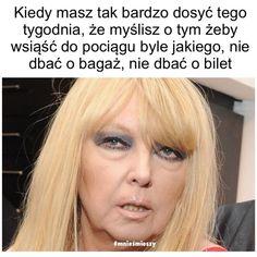 Where stories live Polish Memes, Haha, Things To Think About, Funny, School Memes, Draco, Wattpad, Humor, Jokes Videos