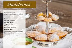 Preparate Recipe For English Scones, Biscotti, French Cottage, Quick Hairstyles, Nigella, Tea Time, Delicious Desserts, Snacks, Cooking