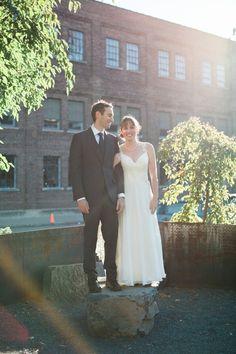 bauhaus-brew-labs-brewery-wedding-eileenkphoto-0581