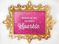 Make your mark! Southern Girl Quotes, Southern Girls, Icon Clothing, Crazy Wrap Thing, Sparkles Glitter, Make Your Mark, Christian Women, My Princess, Great Quotes