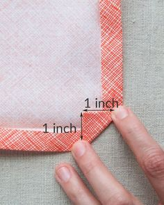 Quilting For Beginners, Quilting Tips, Quilting Tutorials, Sewing Tutorials, Sewing Patterns, Beginner Quilting, Coat Patterns, Machine Quilting, Dress Patterns