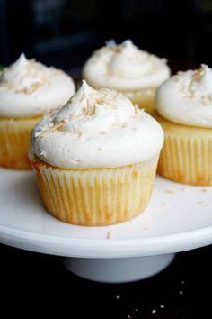 QUICK & EASY Cupcake
