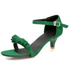 CoolCept Ladies Sweet Bowtie Kitten Medium Heels Sandals ... https://www.amazon.co.uk/dp/B01E7086JA/ref=cm_sw_r_pi_dp_4cqOxb8D7YZJG