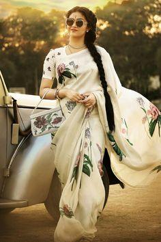 Keerthy Suresh Mahanati Movie Latest Gallery #Album #daily #dailyhunt #DulquerSalman #Gallery #hunt #India #indiadailyhunt #KeerthySureshMahanatiMovie #SamanthaAkkineni #TollywoodGallery #VijayaDevarkonda