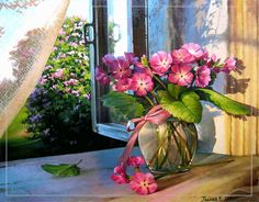 lovethispic.com spring gif images | Gentle Breeze Through Open Window Pictures, Photos, and Images for ...