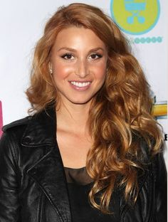 Strawberry Blonde Hair | love this strawberry blonde hair trend i myself am a strawberry blonde ...