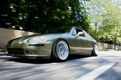 I want that front bumper sooo bad!
