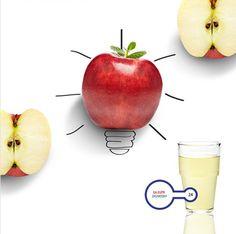 과일, 그냥 먹는게 좋을까? 주스로 마시는게 좋을까? http://i.wik.im/215077