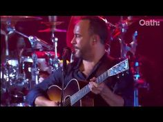 Dave Matthews Band ~ Superstition w/Stevie Wonder
