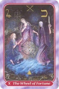 The Wheel Of Fortune http://psychicreadingsbydonna.nyc/the-wheel-of-fortune/?utm_content=buffer3321c&utm_medium=social&utm_source=pinterest.com&utm_campaign=buffer  #psychics #Medium #tarot #Numerology #spiritual  #astrology #chakras #yoga #meditation