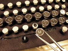 what to do with old musical instuments   Well, there are the 5 ways to reuse and repurpose your old keyboard ...