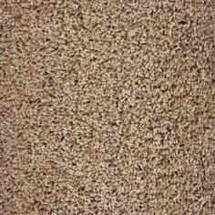 Cantina Flooring Option Simply Seamless Serenity Milk Cookies 24 In X Residential Carpet Tiles Case Bfsrmc At The Home Depot