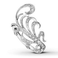 Peter Lam Diamond Ring - Google 検索