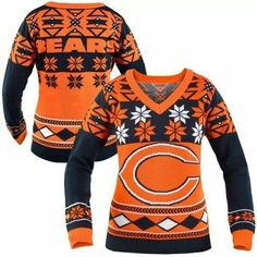 1000+ images about Da Bears Best Team on Pinterest | Chicago Bears ...
