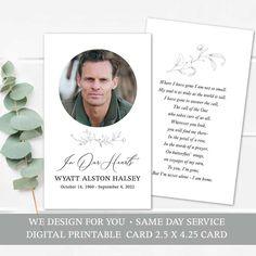 catholic-funeral-mass-cards