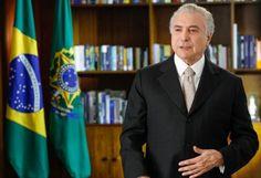 BOLETIM DE FECHAMENTO: Brasil fecha outro capítulo de sua História com mais um Impeachment - http://po.st/4DSbE9  #Destaques - #Ásia, #Bovespa, #Eua, #Europa, #Impeachment, #Petróleo