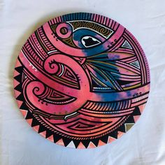 Maori Art, Art Online, New Zealand, Original Paintings, Content, Tattoo, The Originals, Gallery, Artist