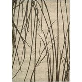 Found it at Wayfair - CK 14 Woven Textures Willow Branch Rug