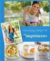 Vandaag begin ik http://www.bruna.nl/boeken/vandaag-begin-ik-9789401403832