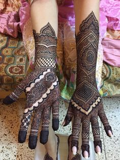 Improve How You Look With These Great Fashion Tips Kashee's Mehndi Designs, Full Hand Mehndi Designs, Stylish Mehndi Designs, Mehndi Design Pictures, Mehndi Designs For Girls, Wedding Mehndi Designs, Mehndi Designs For Fingers, Beautiful Mehndi Design, Mehandhi Designs