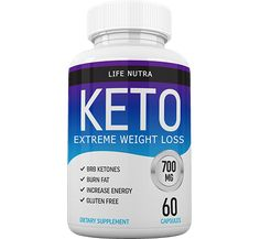 Buy Shark Tank Keto Diet Pills Ketogenic Carb Blocker for Women & Men Burn Fat Fast Advanced Formula Developed to Reach Ketosis Rapidly Weight Loss Supplement 60 Capsules Keto Supplements, Supplements For Women, Weight Loss Supplements, Weight Loss Snacks, Weight Loss Tips, Losing Weight, Weight Gain, One Week Diet, Keto Pills