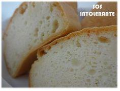A receita de hoje é de pão vegano! Não contém glúten, leite, ovo, soja, e é uma delícia. Esse foi o primeiro pão que nós fizemos e continua sendo um dosmeus favoritos. A receita foi adaptada ...