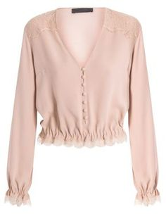 53 Women Blouses To Copy Asap – Global Outfit Experts - Kleidung 2020 Modest Fashion, Hijab Fashion, Fashion Dresses, Cardigan Fashion, Blouse Styles, Blouse Designs, Hijab Stile, Trendy Outfits, Cute Outfits