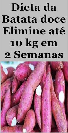 Atkins, Best Weight Loss Program, Diet Menu, Natural Medicine, Get In Shape, Eggplant, Carne, Salad Recipes, Healthy Life