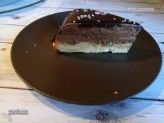 csokitorta gluténmentes recept