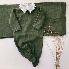 Hoodies, Sweatshirts, Kids Outfits, Baby Boy, Pullover, Sweaters, Style, Instagram, Fashion