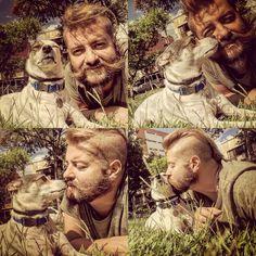Jack y yo