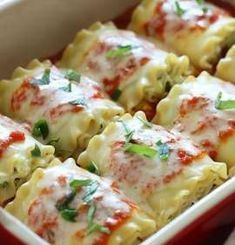 Chicken Penne Pasta - New ideas Easy Soup Recipes, Easy Dinner Recipes, Easy Meals, Cooking Recipes, Healthy Recipes, Lasagna Recipes, Chicken Penne Pasta, Quick And Easy Soup, Dinner Dishes