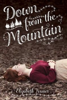 Down from the Mountain by Elizabeth Fixmer. ourteen year-old Eva tries to be a good disciple of Righteous Path, a polygamy cult in Colorado, but her forays into the 'heathen world' cause her to question all she knows.
