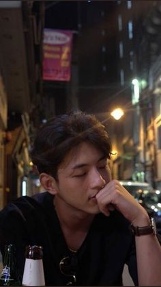 Attractive Male Actors, Handsome Actors, Asian Actors, Korean Actors, Ji Soo Actor, Joon Hyuk, Nam Joohyuk, Actor Picture, Kim Jisoo