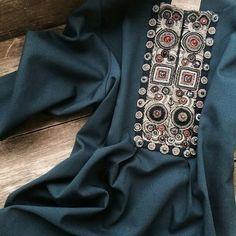 - Her Crochet Myanmar Traditional Dress, Traditional Dresses, Afghani Clothes, Fabric Embellishment, Afghan Dresses, Ethnic Dress, Folk Fashion, Russian Fashion, Kurta Designs