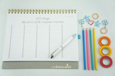 Free printable www. Free Printables, Bullet Journal, Clouds, Do Your Thing, Calendar, Pictures, Free Printable