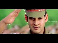 Jana Gana Mana  Movie Theatrical Trailer | Mahesh Babu | Edited By Kolli Sundeep Chowdary - http://www.indialikes.com/2016/07/04/jana-gana-mana-movie-theatrical-trailer-mahesh-babu-edited-by-kolli-sundeep-chowdary/